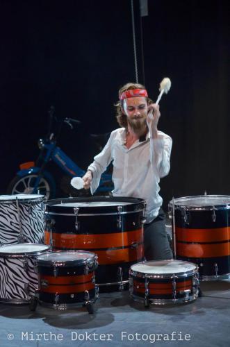 02ArtEZ Finals Muziektheater 2017, copyright Mirthe Dokter